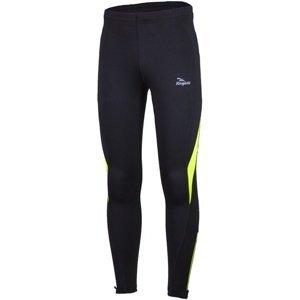Běžecké kalhoty Rogelli Dunbar 810.241 XXXL