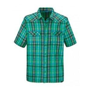 Košile Schöffel Jackson Hole 20-21854-6800 L