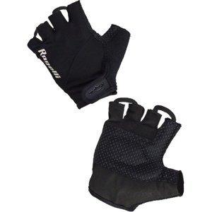 Cyklistické rukavice Rogelli DUCOR 006.027 L
