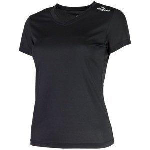 Dámské funkční triko Rogelli PROMOTION Lady 801.223 M