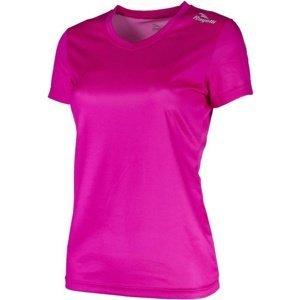 Dámské funkční triko Rogelli PROMOTION Lady 801.227 XL
