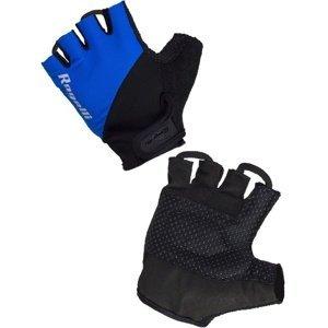 Cyklistické rukavice Rogelli DUCOR 006.028 S