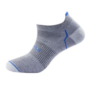 Ponožky Devold Energy Low Sock SC 559 061 A 770A S (35-37)