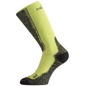 Ponožky Lasting WSM 689 XL (46-49)