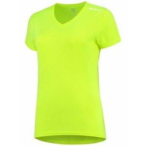 Dámské funkční triko Rogelli PROMOTION Lady 801.222 XS
