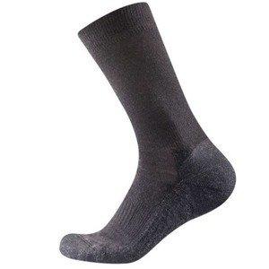 Ponožky Devold Multi Medium Man SC 507 063 A 950A 38-40