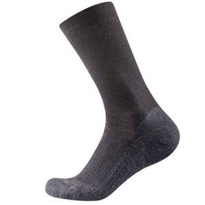 Ponožky Devold Multi Medium Man SC 507 063 A 950A 41-43