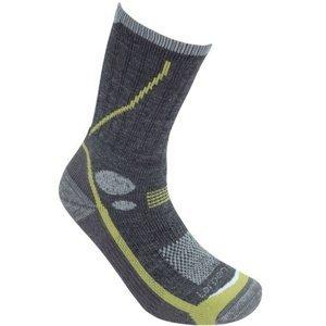 Ponožky Lorpen T3 Midweight Hiker Men (T3MMH) L
