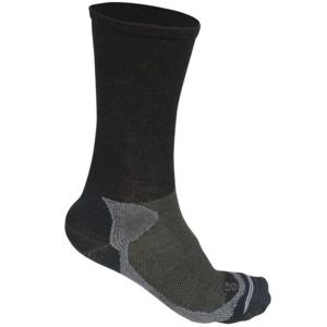 Ponožky Lorpen Linear Antibacterial - CIP XL
