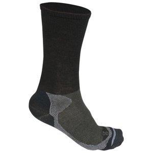 Ponožky Lorpen Liner Merino Wool - CIW L