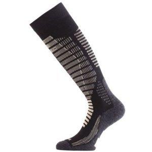 Ponožky Lasting SWR-907 S (34-37)