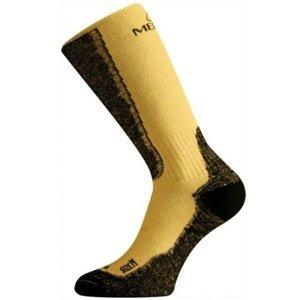 Ponožky Lasting WSM-640 XL (46-49)