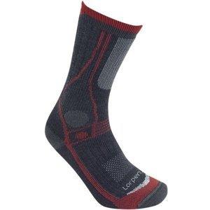 Ponožky Lorpen T3 Heavy Trekker (T3HT) S