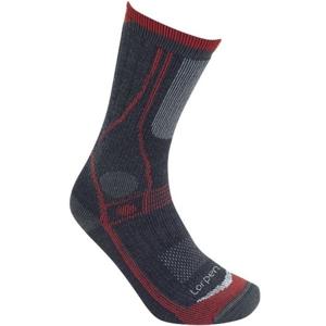 Ponožky Lorpen T3 Heavy Trekker (T3HT) L
