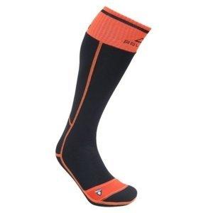 Ponožky Lorpen Trekking & Expedition (Polartec/Primaloft) inferno L