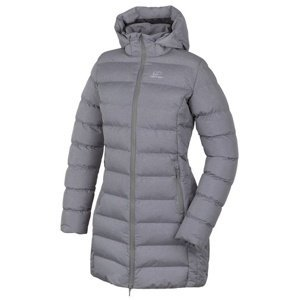 Kabát HANNAH Ellice II Shine drizzle 36