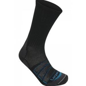 Ponožky Lorpen Coolmax® Light Hiker - TCCFN S