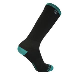 Ponožky DexShell Wading Sock Sea Green L