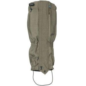 Holeňové návleky Wisport® Yeti - RAL - 7013 L