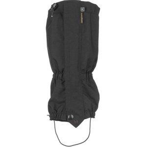 Holeňové návleky Wisport® Yeti - černé XL