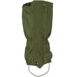 Holeňové návleky Wisport® Yeti - Oliv Green XL