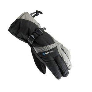 Zimní rukavice Trekmates Nevis DRY XL