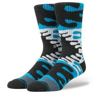 Ponožky Stance Voodoo L (43-46)