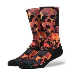 Ponožky Stance Reapers L (43-46)