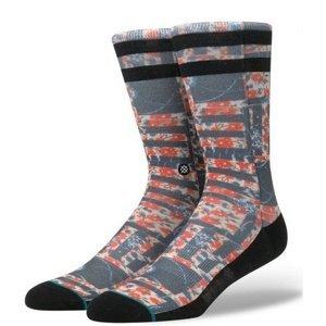 Ponožky Stance Maize L (43-46)