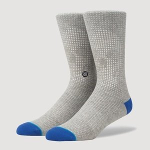 Ponožky Stance Halftone L (43-46)