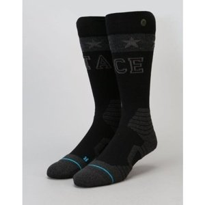 Ponožky Stance Rival L (43-46)