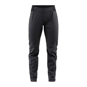 Kalhoty CRAFT Force 1905249-999999 - černá S