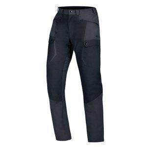 Kalhoty Direct Alpine RANGER black XXL