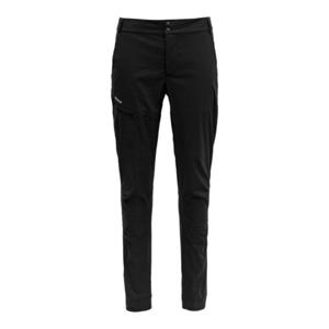 Pánské kalhoty Devold Herøy Man Pant Caviar XL