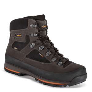 Pánské boty AKU 878 Conero Gtx antracit 8 UK