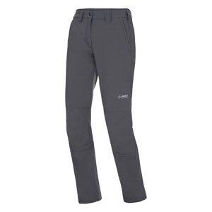 Kalhoty Direct Alpine Sierra lady anthracite/grey M