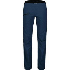 Dámské outdoorové kalhoty Nordblanc Hiker NBSPL7416_NOM 42