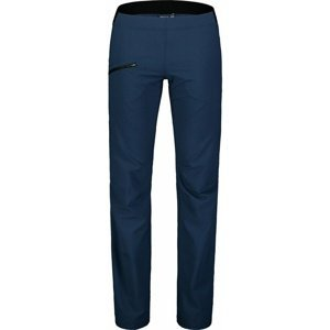 Dámské outdoorové kalhoty Nordblanc Hiker NBSPL7416_NOM 44