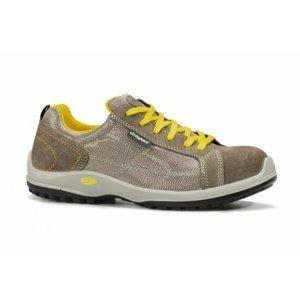 Pracovní boty Grisport Elba 44