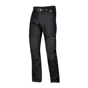 Kalhoty Direct Alpine Cascade Plus long black XL