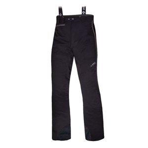 Nepromokavé pánské kalhoty Direct Alpine Midi short black XL