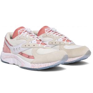 Dámské boty Saucony Aya CRM 43