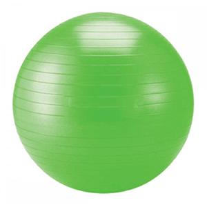 Gymnastický míč Schildkröt Fitness Gym Ball 75 cm