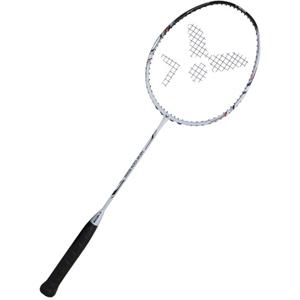 Badmintonová raketa Victor New Gen 9000