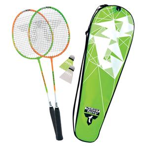 Badmintonový set Talbot Torro 2-Attacker Set