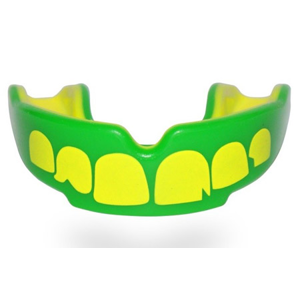 Chránič zubů SAFEJAWZ Ogre