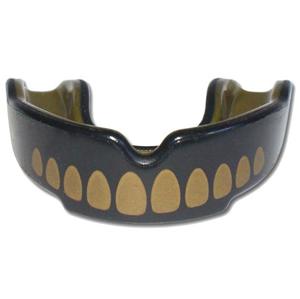 Chránič zubů SAFEJAWZ Goldie