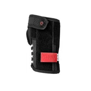 Chrániče zápěstí ENNUI Allround Wrist Brace