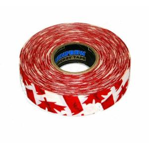 Páska na čepel Scapa Renfrew 24 mm x 25 m Canada