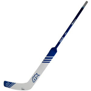 Brankářská hokejka Brian´s GSU2 ABS SR